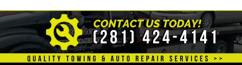 Click here to contact us for towing service!